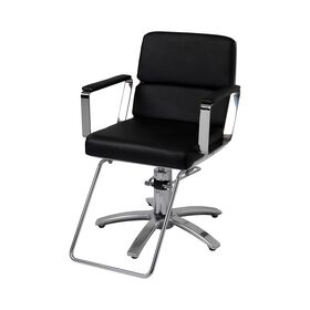 Takara Belmont Adria Styling Chair