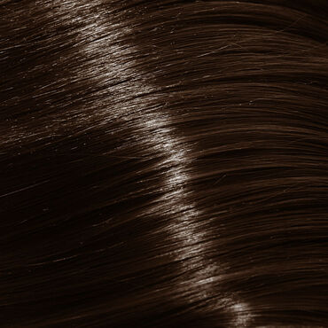 XP100 Intense Radiance Permanent Hair Colour - 8.12 Light Ash Violet Blonde 100ml