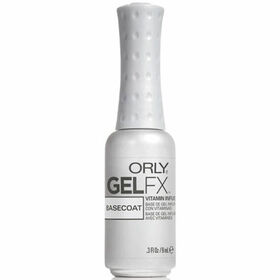 Orly Gel FX Base Coat 9ml