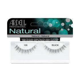 Ardell Natural Lash 108