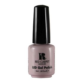 Red Carpet Manicure Gel Polish - Candid Moment 9ml