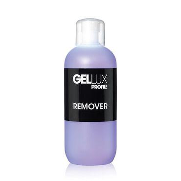 Gellux Polish Remover 1l