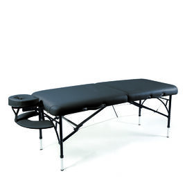 Sibel Sibel Sunset Massage Table 13.5kg