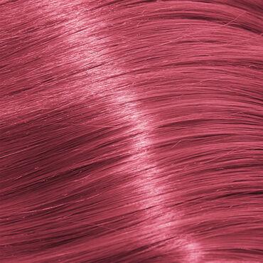 Maria Nila Colour Refresh - Pink Pop 0.06 300ml