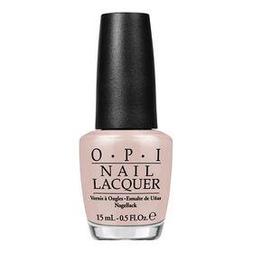 OPI Nail Lacquer - Do You Take Lei Away 15ml