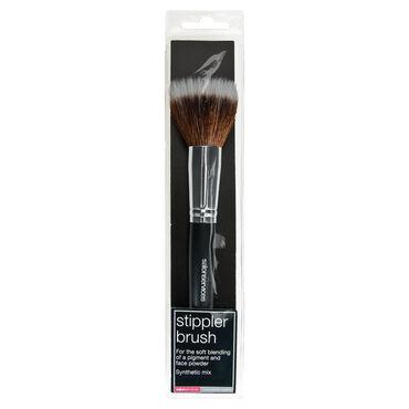 Salon Services Stippler Brush