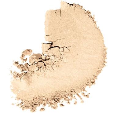 Lord & Berry Stardust Loose Powder Eyeshadow - Gold