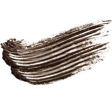 Refectocil Sensitive Eyelash & Eyebrow Tint Medium Brown