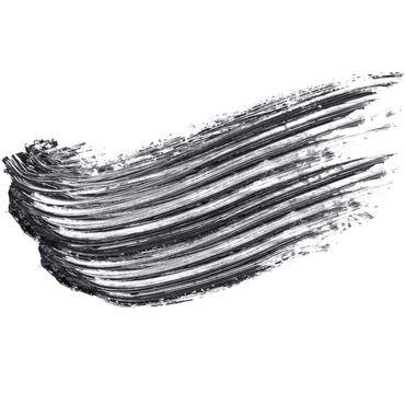 Professional Beauty Systems Eyelash and Eyebrow Tint - Grey