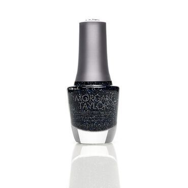 Morgan Taylor Nail Lacquer - Under The Stars 15ml