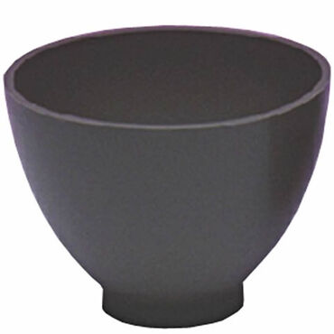 Beauty Express Flexible Bowl