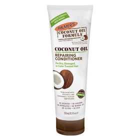 Palmer's Coconut Oil Repairing Conditioner 250ml