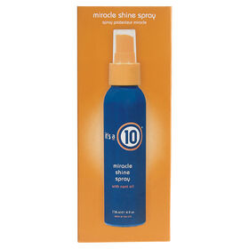 Its A Ten It's a 10 Miracle Shine Spray 118ml