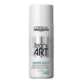 L'Oréal Professionnel Tecni.Art Super Dust 7g