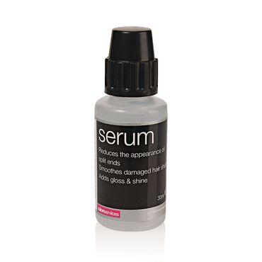 Salon Services Serum 30ml