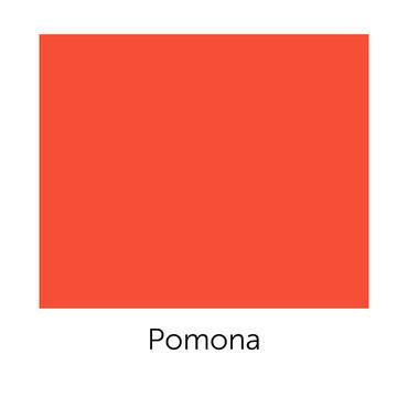 Brow Perfect Microblading Colour Corrector Pigment - Pomona 10ml