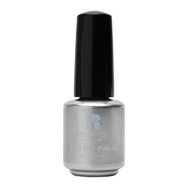 Red Carpet Manicure Gel Polish - Dripping In Luxury 9ml