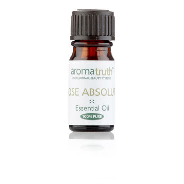 Aromatruth Rose Absolute Oil 5ml