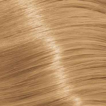 L'Oréal Professionnel INOA Permanent Hair Colour 9 60ml