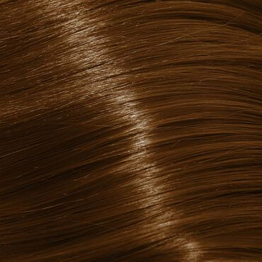 Wella Professionals Koleston Perfect Permanent Hair Colour 7/3 Medium Blonde Natural Gold Rich Naturals 60ml