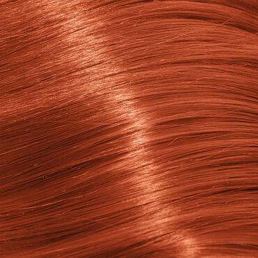 Alfaparf Milano Evolution Of The Color Cube Permanent Hair Colour - 7.34 60ml