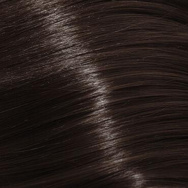 Alfaparf Milano Evolution Of The Color Cube Permanent Hair Colour - 7.32 Medium Golden Violet Blonde 60ml