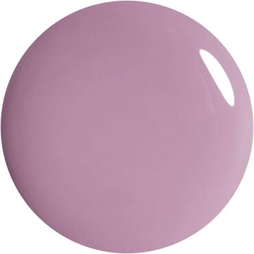 OPI Nail Lacquer - Do You Lilac It? 15ml