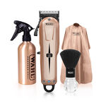 Wahl Cordless Super Taper, Rose Gold, Special Edition