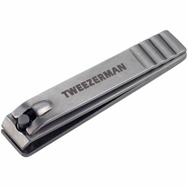 Tweezerman Toenail Clipper