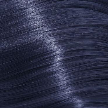 Crazy Color Crazy Color Semi Permanent Hair Colour Cream - Sapphire 100ml