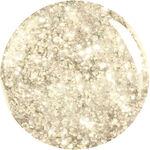Gellux Gel Polish Starstruck Collection - Moonwalk 15ml