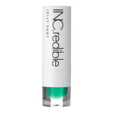 Nails Inc London INC.redible Jelly Shot Lipstick - Watch Me Go