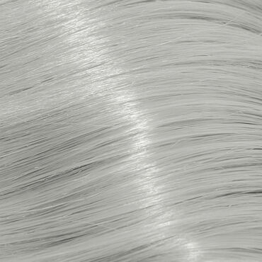 Matrix SoColor Cult Semi-Permenant Hair Colour Disco Silver 118ml
