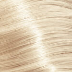 "Beauty Works Mane Attraction 18"" Tape Hair Extensions  613/24 Blondes 24g"