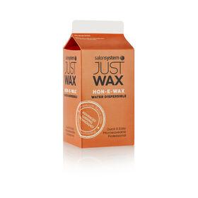Just Wax Hon-E-Wax Carton 500g
