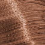 L'Oréal Professionnel Dia Light Semi Permanent Hair Colour - 9.13 Very Light Ash Golden Blonde 50ml