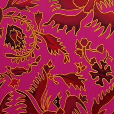 Beauty Express Sarongs Pink