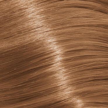 XP100 Intense Radiance Permanent Hair Colour - 9.22 Very Light Violet Rose Blonde 100ml