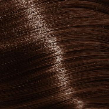 Silky Coloration Permanent Hair Colour - 7.3 Golden Blonde 100ml
