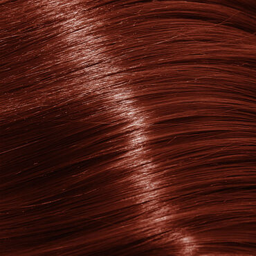 Wella Professionals Color Touch Semi Permanent Hair Colour - 66/44 Vibrant Autumn Red 60ml