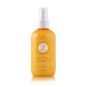 Kemon Liding Bahia Hair & Body After-Sun Spray 200ml