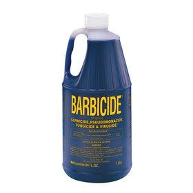 Barbicide Solution 1.89 Litres