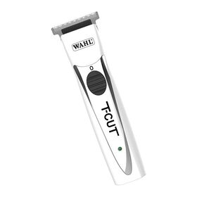 WAHL T-Cut Cordless Trimmer