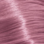 Wella Professionals Color Touch Instamatic Semi Permanent Hair Colour - Pink Dream 60ml