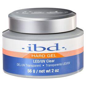 IBD LED/UV Clear Gel 56g