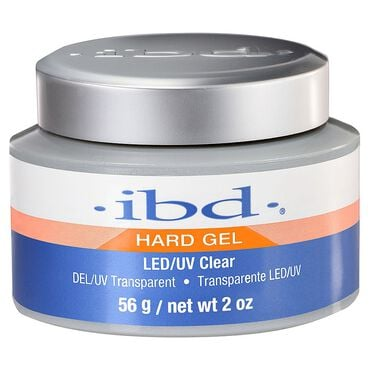 IBD LED/UV Clear Gel 56g