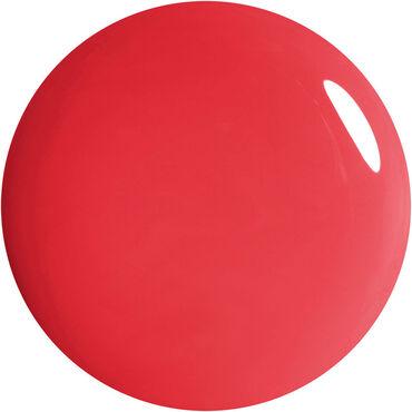 Orly EPIX Flexible Colour - Preview 18ml