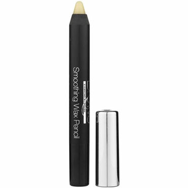 Hi Brow Smoothing Wax Pencil Professional