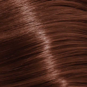 L'Oréal Professionnel INOA Permanent Hair Colour 6.45 60ml