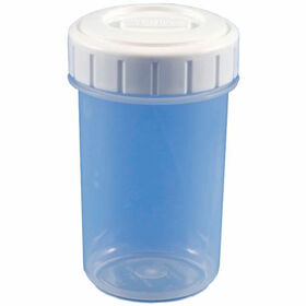Beauty Express Beaker with Lid